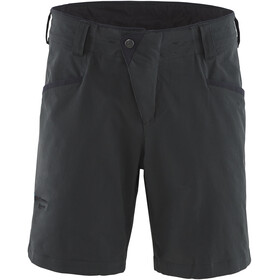 Klättermusen Vanadis 2.0 Shorts Men dark grey